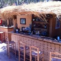 Al_mare_beach_bar_00