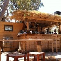 Al_mare_beach_bar_02