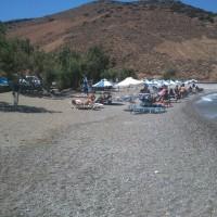 Al_mare_beach_bar_04
