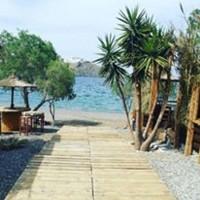 Al_mare_beach_bar_05