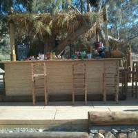 Al_mare_beach_bar_06