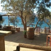 Al_mare_beach_bar_07