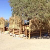 Al_mare_beach_bar_08