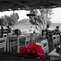 Astyfagia-restaurant-01