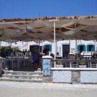 Astyfagia-restaurant-07