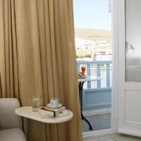 Hotel_paradissos_02
