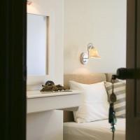 Hotel_paradissos_03