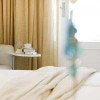 Hotel_paradissos_04