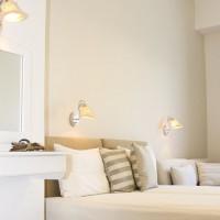 Hotel_paradissos_05