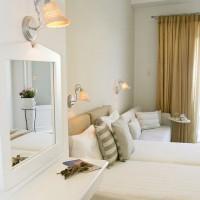 Hotel_paradissos_08