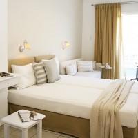 Hotel_paradissos_09