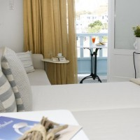 Hotel_paradissos_10