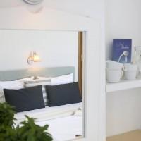 Hotel_paradissos_15