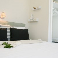 Hotel_paradissos_19