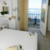 Hotel_paradissos_22
