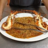Astropelos-restaurant-00