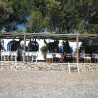 Astropelos-restaurant-03