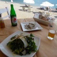 Astropelos-restaurant-05