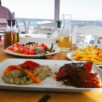 Astropelos-restaurant-10
