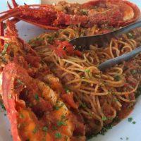 Astropelos-restaurant-15