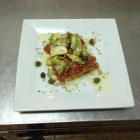 Astropelos-restaurant-astypalaia-01