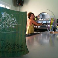 Meltemi-cafe-astypalaia-02