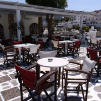 Meltemi-cafe-astypalaia-05