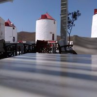 Meltemi-cafe-astypalaia-06