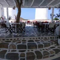 Meltemi-cafe-astypalaia-07
