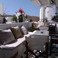 Meltemi-cafe-astypalaia-08