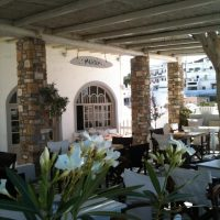Meltemi-cafe-astypalaia-10