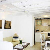 Studio-Bonatsa-02