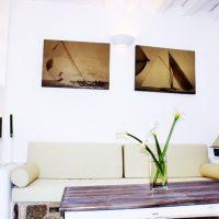 Studio-Bonatsa-06