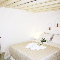 Suite-Villa-Thalassa-01