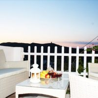 Suite-Villa-Thalassa-02