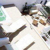 Suite-Villa-Thalassa-03