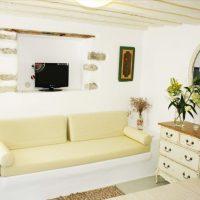Suite-Villa-Thalassa-04