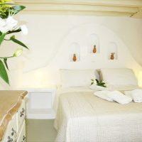 Suite-Villa-Thalassa-05