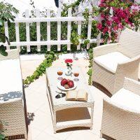 Suite Villa Thalassa-09