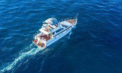 astypalea-yachting-17
