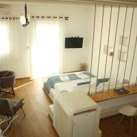 Tholaria-boutique-hotel-03
