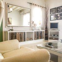 Tholaria-boutique-hotel-12