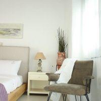 Tholaria-boutique-hotel-k-02