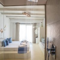 Tholaria-boutique-hotel-k-03
