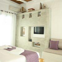 Tholaria-boutique-hotel-k-04