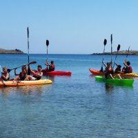 Maltezana-beach-hotel-astypalaia00