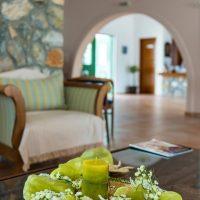 Maltezana-beach-hotel-astypalaia001