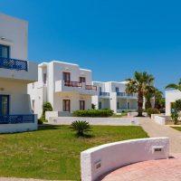 Maltezana-beach-hotel-astypalaia01