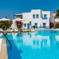 Maltezana-beach-hotel-astypalaia02
