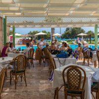 Maltezana-beach-hotel-astypalaia03